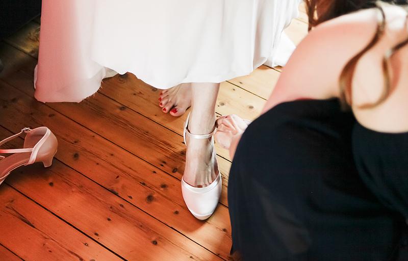 Hochzeitsfotograf_Bad_Duerkheim_0079