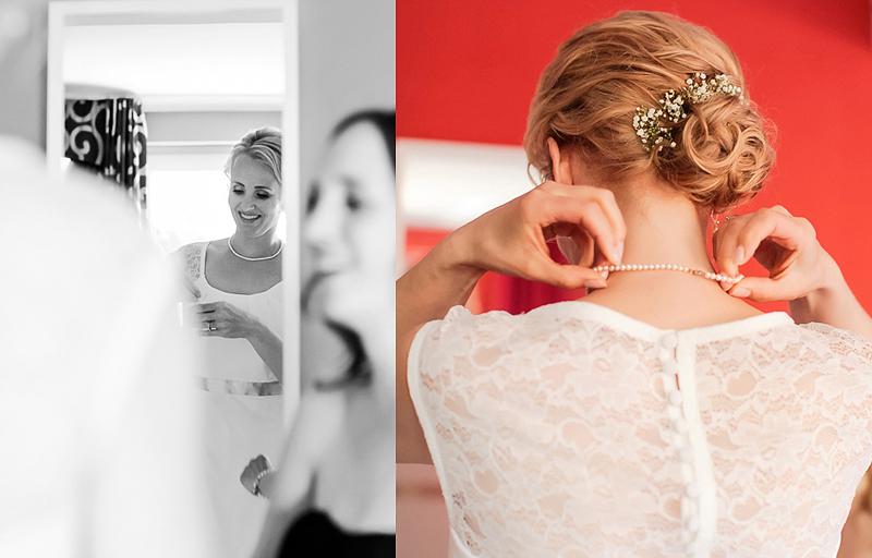 Hochzeitsfotograf_Bad_Duerkheim_0082