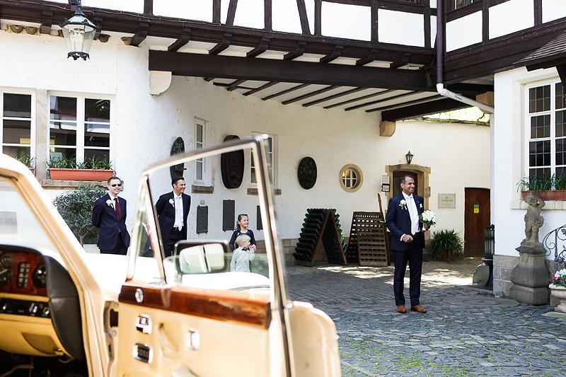 Hochzeitsfotograf_Bad_Duerkheim_0094