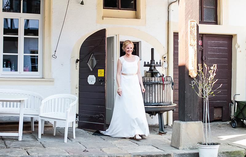 Hochzeitsfotograf_Bad_Duerkheim_0096
