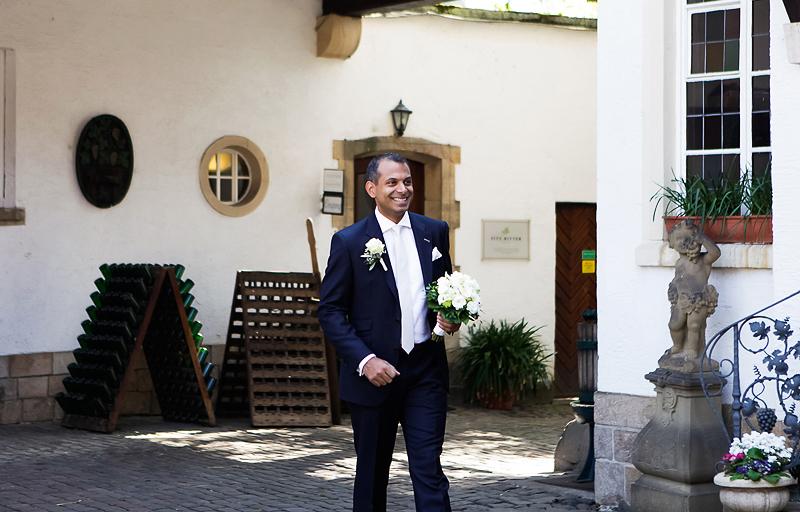 Hochzeitsfotograf_Bad_Duerkheim_0097