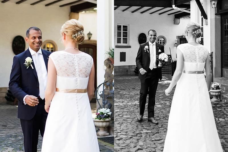 Hochzeitsfotograf_Bad_Duerkheim_0099
