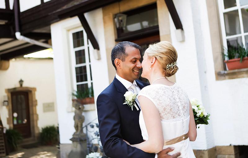 Hochzeitsfotograf_Bad_Duerkheim_0101