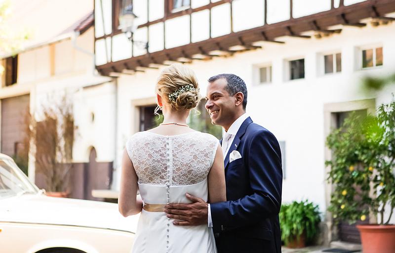 Hochzeitsfotograf_Bad_Duerkheim_0103