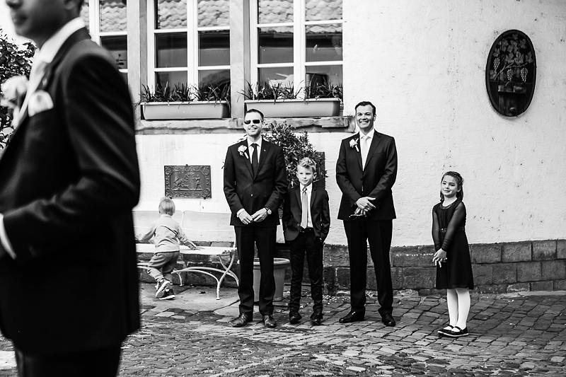 Hochzeitsfotograf_Bad_Duerkheim_0104