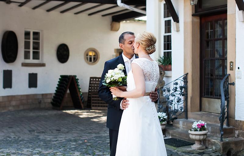Hochzeitsfotograf_Bad_Duerkheim_0105