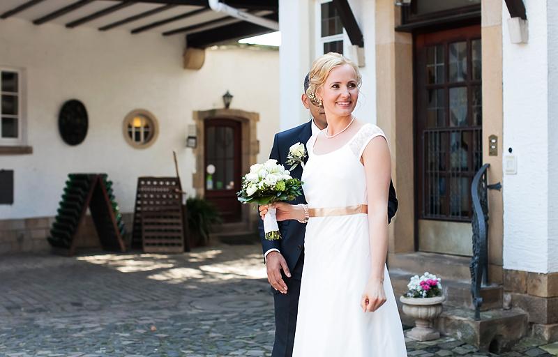 Hochzeitsfotograf_Bad_Duerkheim_0106