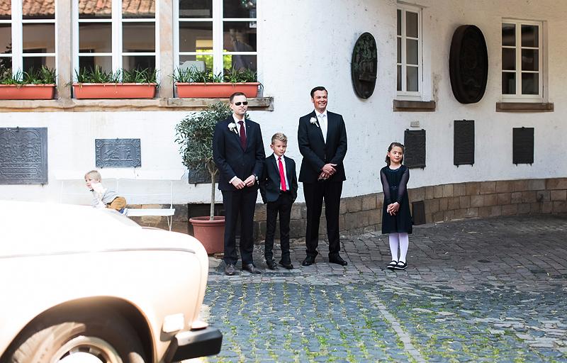 Hochzeitsfotograf_Bad_Duerkheim_0107