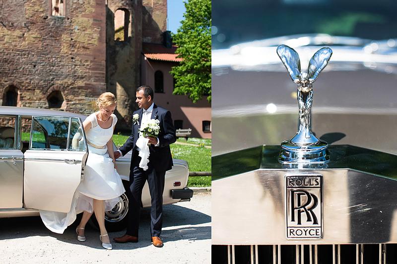 Hochzeitsfotograf_Bad_Duerkheim_0108