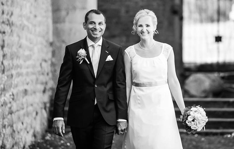 Hochzeitsfotograf_Bad_Duerkheim_0114