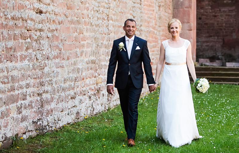 Hochzeitsfotograf_Bad_Duerkheim_0115