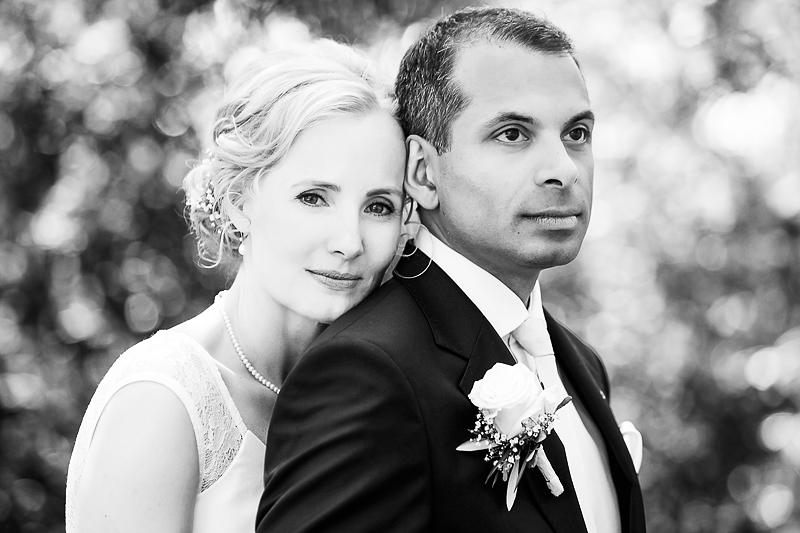 Hochzeitsfotograf_Bad_Duerkheim_0119