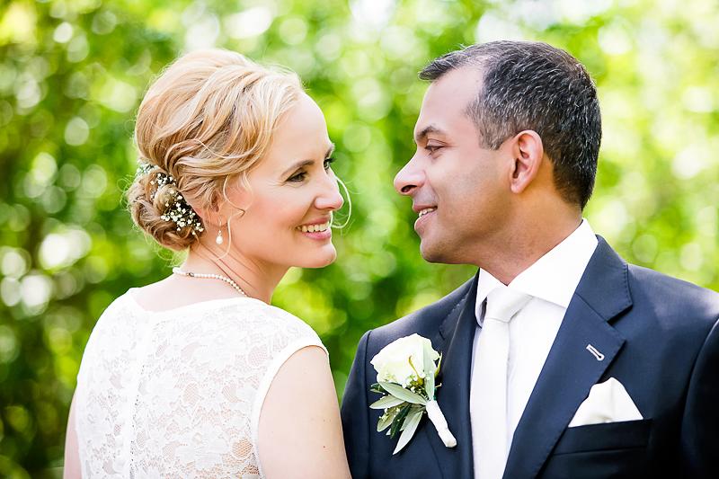 Hochzeitsfotograf_Bad_Duerkheim_0123