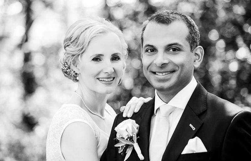 Hochzeitsfotograf_Bad_Duerkheim_0125