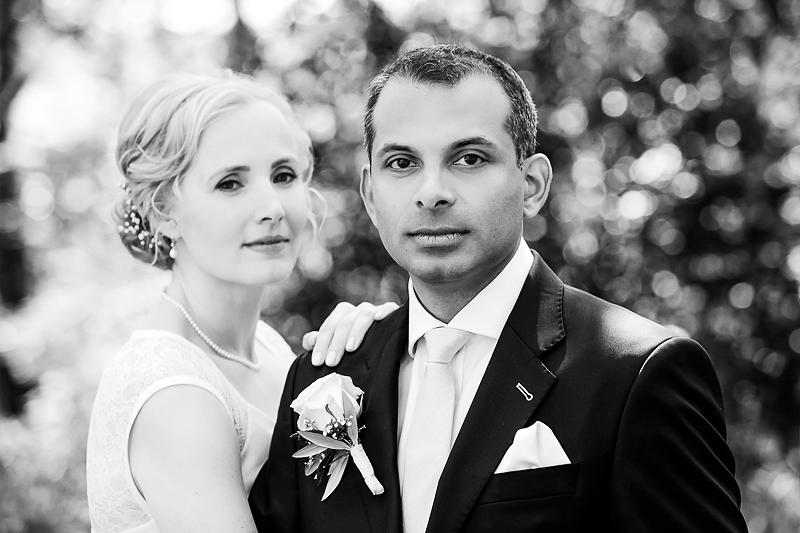 Hochzeitsfotograf_Bad_Duerkheim_0127