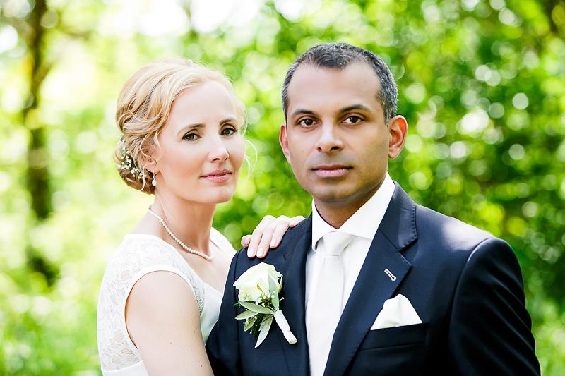 Hochzeitsfotograf_Bad_Duerkheim_0128