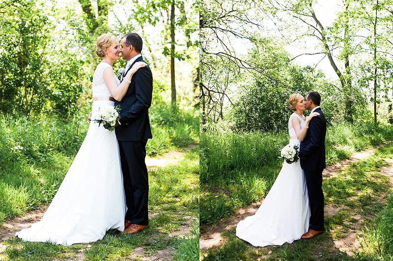 Hochzeitsfotograf_Bad_Duerkheim_0129