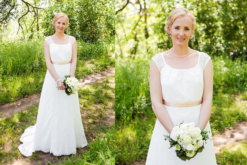 Hochzeitsfotograf_Bad_Duerkheim_0137___