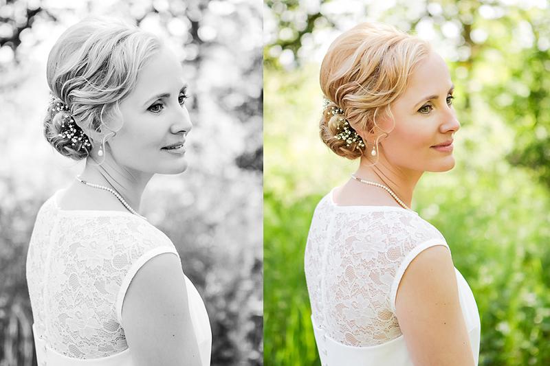 Hochzeitsfotograf_Bad_Duerkheim_0137______