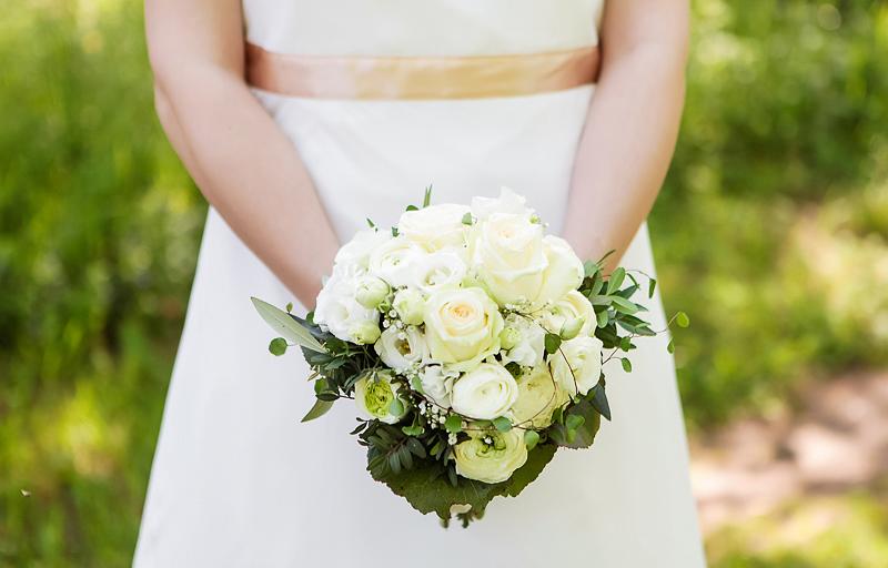 Hochzeitsfotograf_Bad_Duerkheim_0149