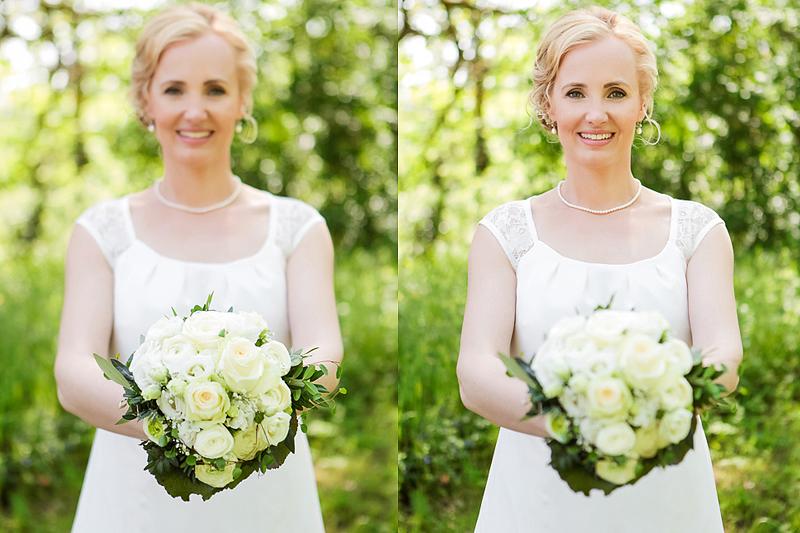 Hochzeitsfotograf_Bad_Duerkheim_0151