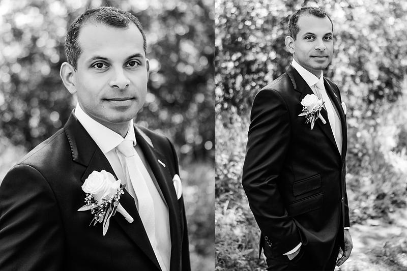 Hochzeitsfotograf_Bad_Duerkheim_0152