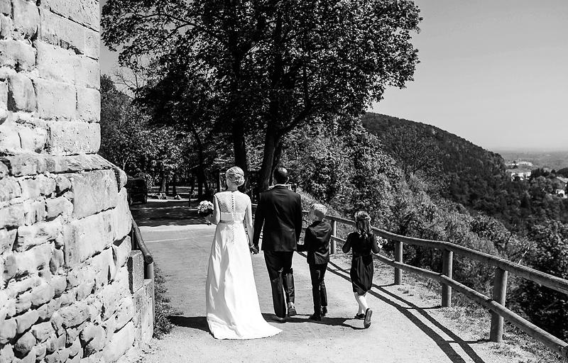 Hochzeitsfotograf_Bad_Duerkheim_0158