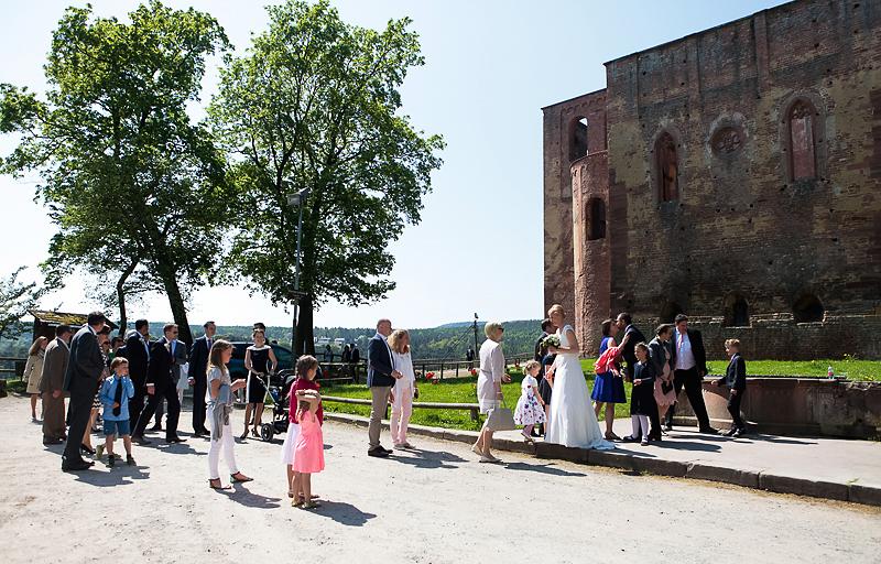 Hochzeitsfotograf_Bad_Duerkheim_0159