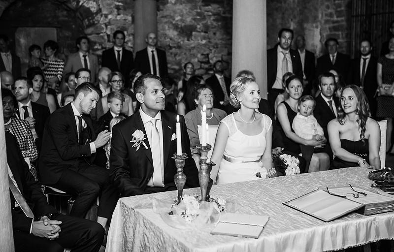 Hochzeitsfotograf_Bad_Duerkheim_0162