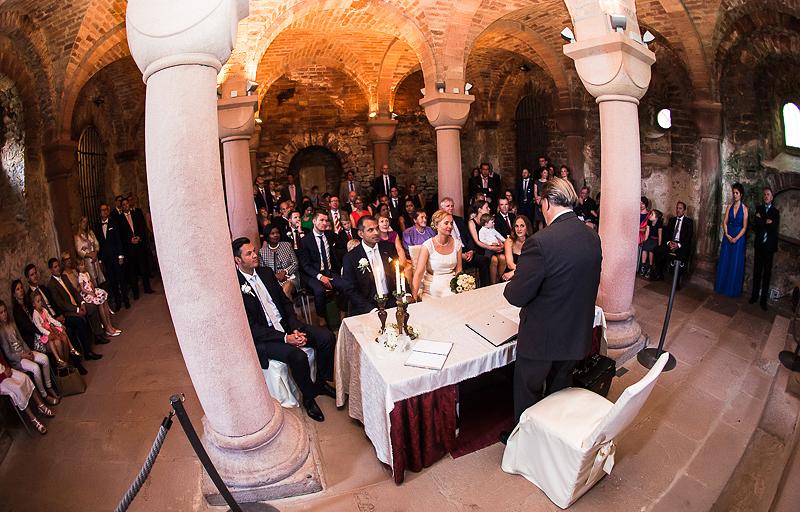 Hochzeitsfotograf_Bad_Duerkheim_0164