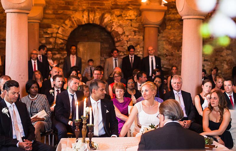 Hochzeitsfotograf_Bad_Duerkheim_0165