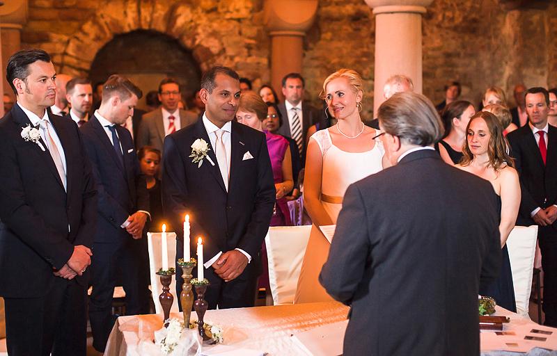 Hochzeitsfotograf_Bad_Duerkheim_0166