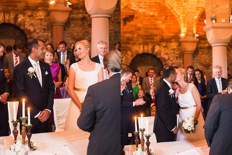 Hochzeitsfotograf_Bad_Duerkheim_0167