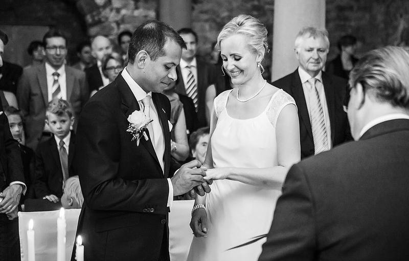 Hochzeitsfotograf_Bad_Duerkheim_0168