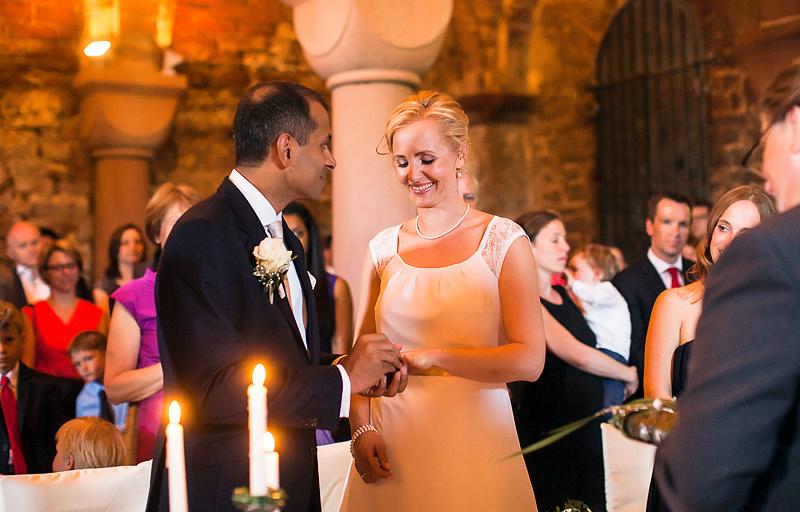Hochzeitsfotograf_Bad_Duerkheim_0171