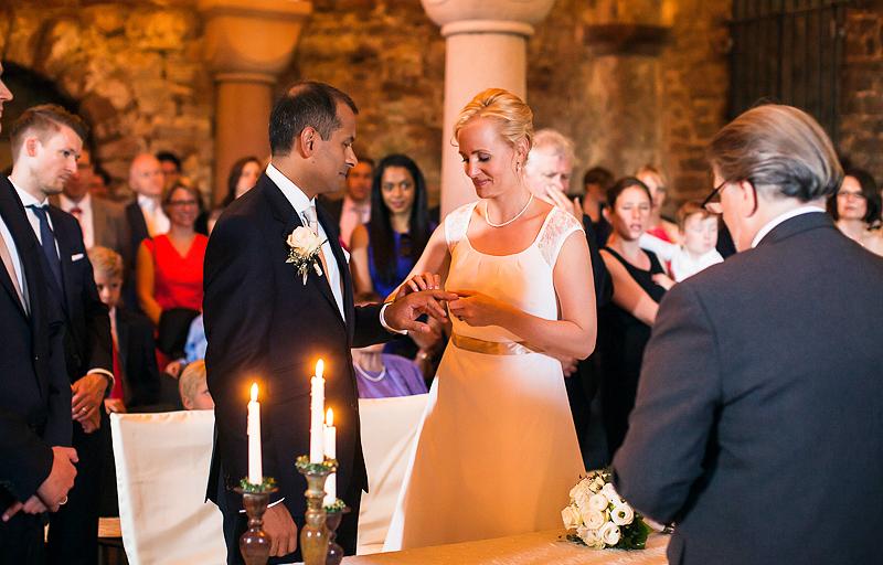 Hochzeitsfotograf_Bad_Duerkheim_0172