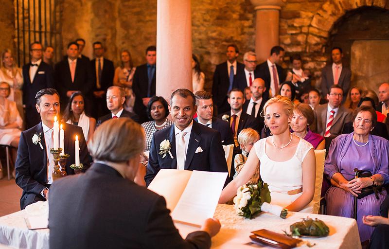 Hochzeitsfotograf_Bad_Duerkheim_0175