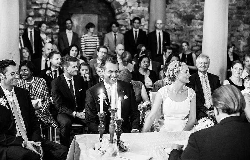 Hochzeitsfotograf_Bad_Duerkheim_0178