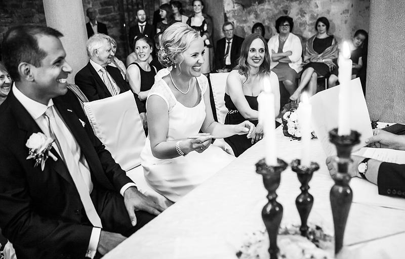 Hochzeitsfotograf_Bad_Duerkheim_0179