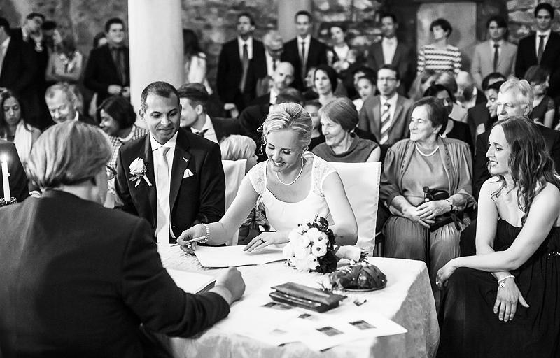 Hochzeitsfotograf_Bad_Duerkheim_0180