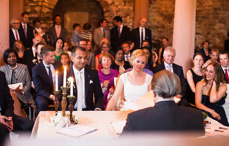 Hochzeitsfotograf_Bad_Duerkheim_0181