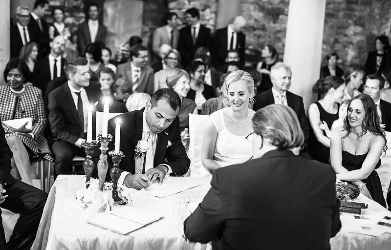 Hochzeitsfotograf_Bad_Duerkheim_0183