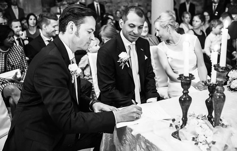 Hochzeitsfotograf_Bad_Duerkheim_0184
