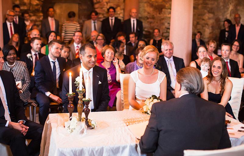 Hochzeitsfotograf_Bad_Duerkheim_0186
