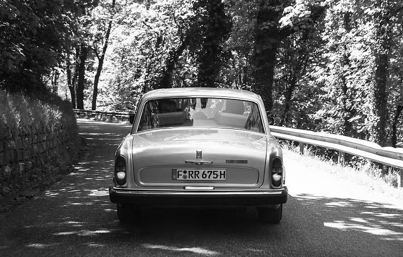 Hochzeitsfotograf_Bad_Duerkheim_0189