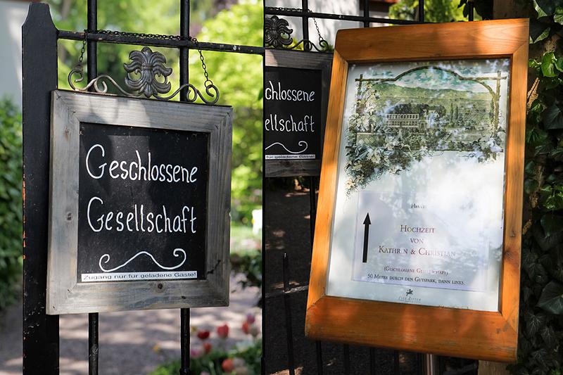 Hochzeitsfotograf_Bad_Duerkheim_0191