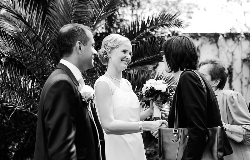 Hochzeitsfotograf_Bad_Duerkheim_0193