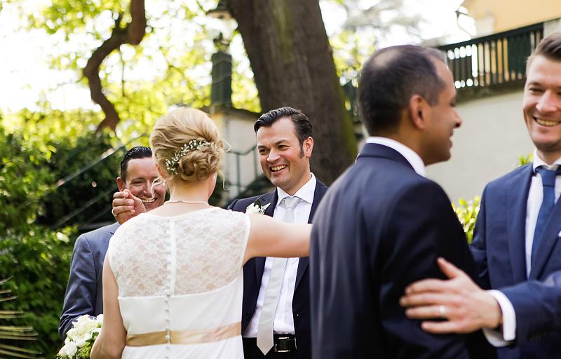 Hochzeitsfotograf_Bad_Duerkheim_0196