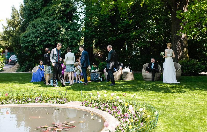 Hochzeitsfotograf_Bad_Duerkheim_0207