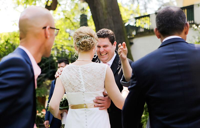 Hochzeitsfotograf_Bad_Duerkheim_0209